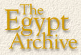 The Egypt Archive